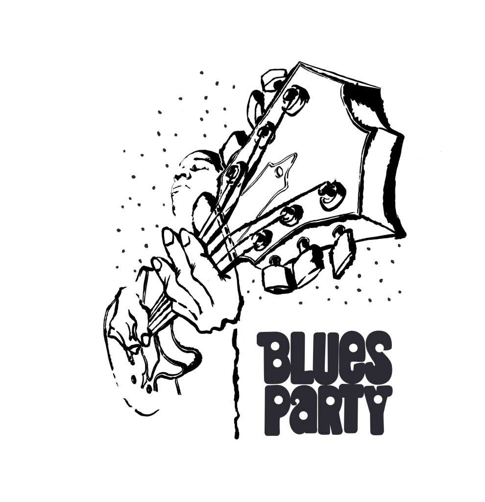 blues_party_box