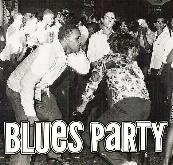 blues_party_social_media