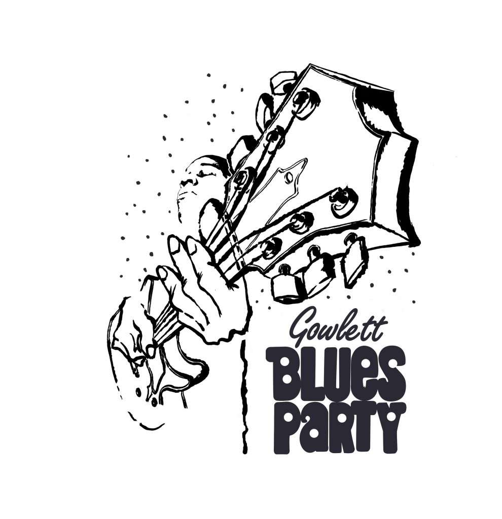 blues_party_square