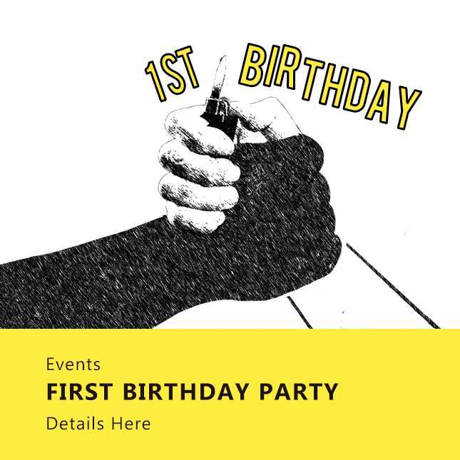 first_birthday_party