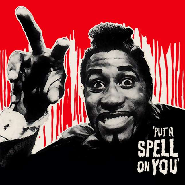 put_a_spell_on_you