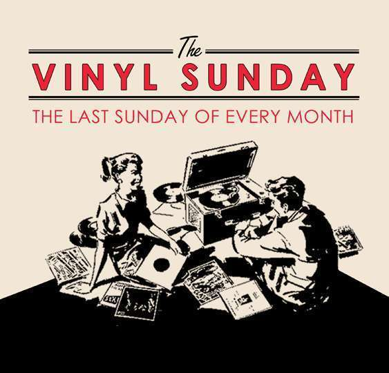 the_vinyl_sunday